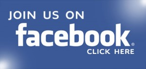 Follow us on Facebook - Click Here