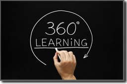 Career and Psychometric Testing through Attendance Learning