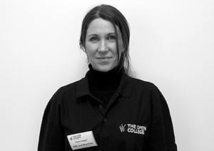 Paula Duggan