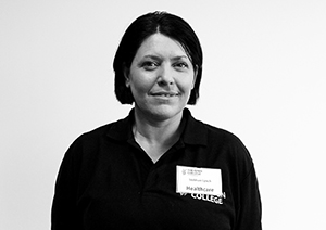 Siobhan Lynch
