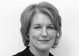 Teresa Beirne