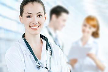 Care Skills - FETAC Level 5