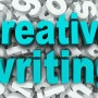 Creative Writing N22790 - Level 5