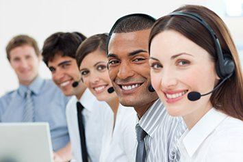 Customer Service D30151 - Level 6