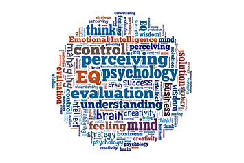 Psychology N22789-Level 5