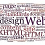 Web Design (FETAC Levels 5 and 6) by Distance Learning