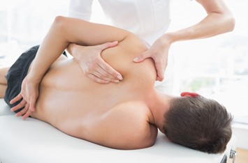 Physiotherapy Assistant Practice Attendance Learning course
